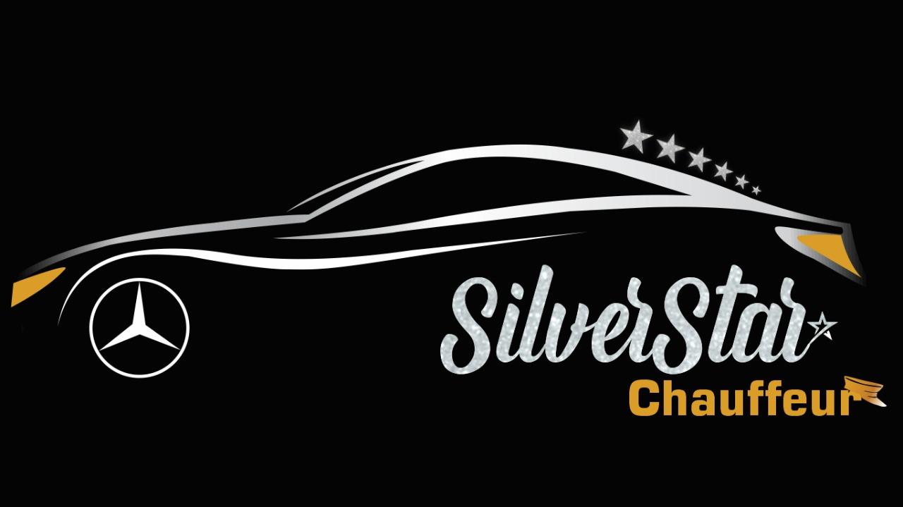 Silver Star Chauffeur